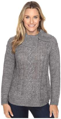 Royal Robbins Ahwahnee Turtleneck Women's Sweater