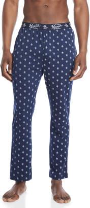 Original Penguin Pete Pajama Pants