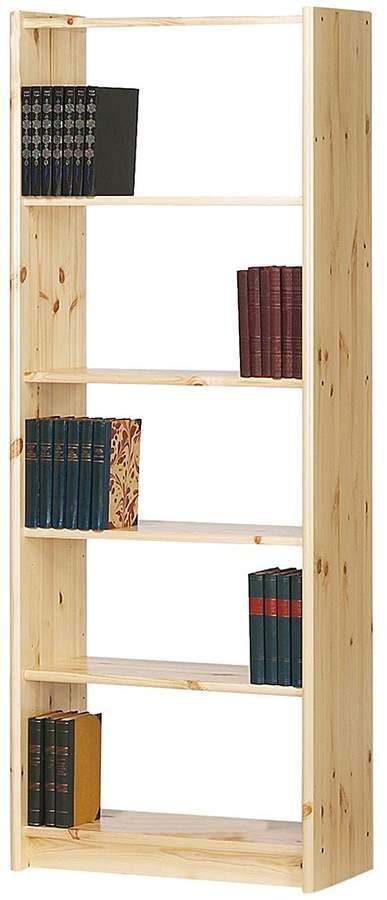 Steens Bücherregal Tomke II
