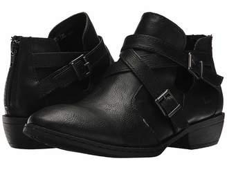 b.ø.c. Denali Women's Boots