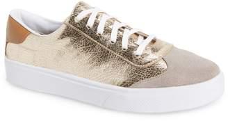 Kaanas Cambridge Sneaker