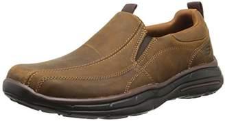 Skechers Men's Glides Docklands Slip-On Loafer