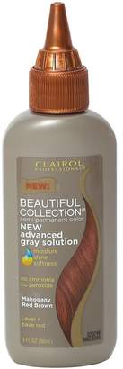 Clairol 2N Espresso Brown Semi Permanent Hair Color