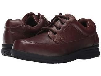 575fe5bfd1 Nunn Bush Cam Oxford Casual Walking Shoe