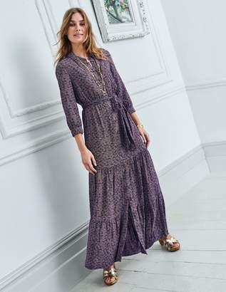 b457b7ce5e50 Maxi Shirt Dress - ShopStyle UK
