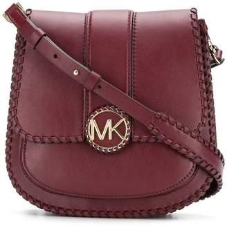 MICHAEL Michael Kors Lillie messenger bag