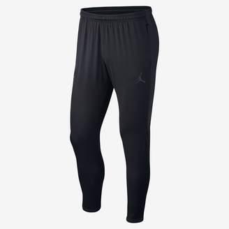 Jordan Paris Saint-Germain Squad Men's Soccer Pants