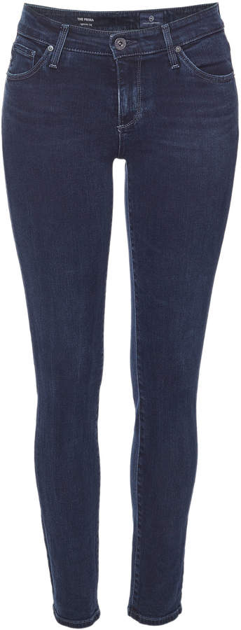 Prima Skinny Jeans