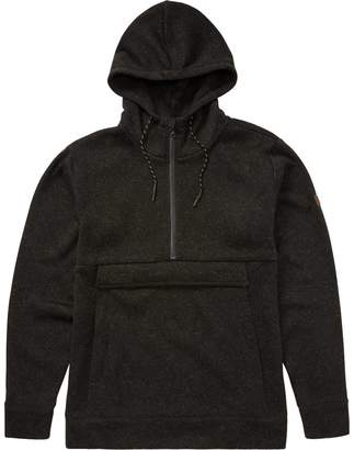 Billabong Boundary Pullover Hoodie - Men's