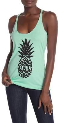 Rip Curl Aloha Fruit Tank Top
