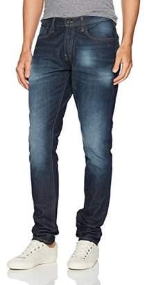 PRPS Goods & Co. Men's Turning Jean