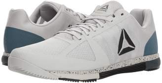 Reebok CrossFit Men's Cross Training Shoes