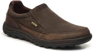 Rockport TT Slip-On Trail Shoe - Men's
