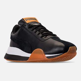 Puma Men's Roma 18 Casual Shoes