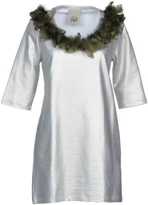 Jijil Short dresses - Item 34847238UO