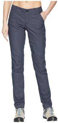 Arc'teryx Camden Chino Pants Women's Casual Pants
