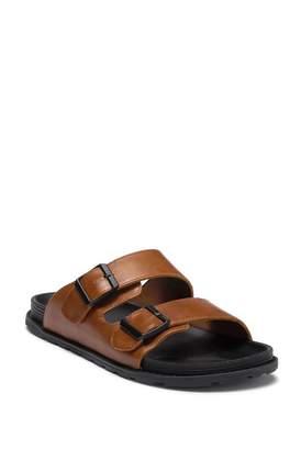 Call it SPRING Carpignone Slide Sandal
