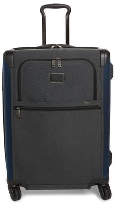 Tumi Alpha 2 Short Trip 26-Inch Four Wheel Packing Case