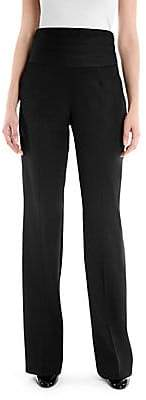 Moschino Women's High-Waist Pants