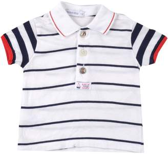 Ninetta Polo shirts