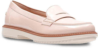 Clarks Raise Eletta Loafer - Women's