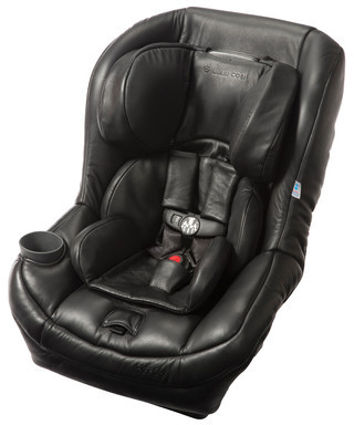 Maxi-Cosi Pria 70 Leather Convertible Car Seat