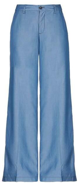 AVANTGAR DENIM by Denim trousers