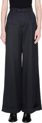 D_Cln D CLN Casual pants - Item 13188303FD