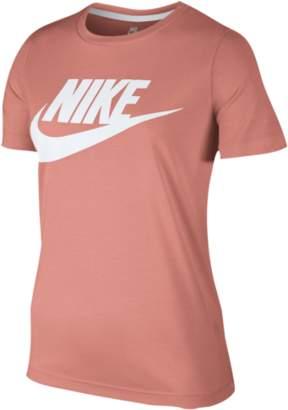 Nike Essential T-Shirt - Women's