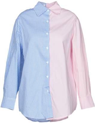BRIGITTE BARDOT Shirts - Item 38774543BL