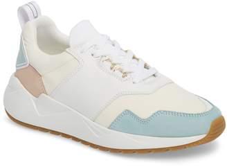Buscemi Ventura Sneaker