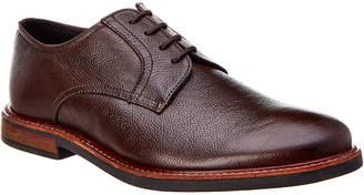 Ben Sherman Leather Oxford