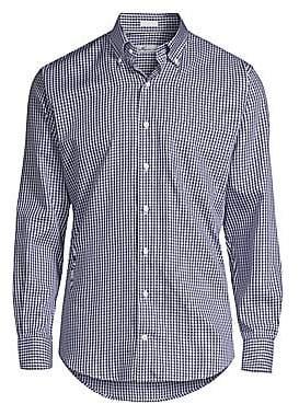4fd663d96df Peter Millar Men s Dress Shirts - ShopStyle