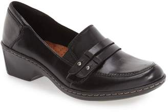 Rockport Cobb Hill Cobb Hill 'Deidre' Loafer