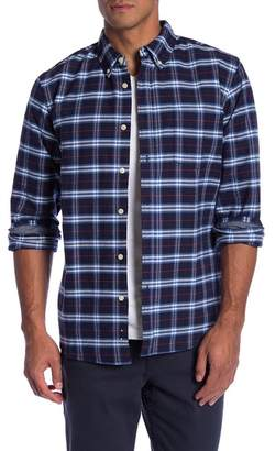Joe Fresh Standard Fit Button Down Shirt