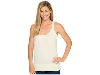 Carve Designs Newport Tank Women's Sleeveless