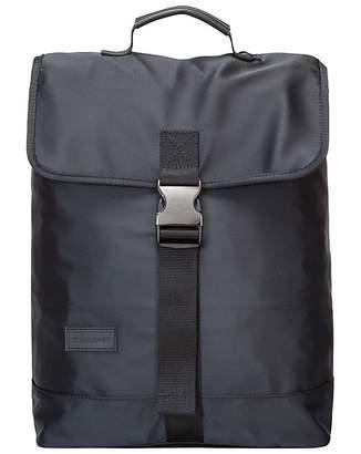 9383def507 Gold Black Backpack - ShopStyle UK