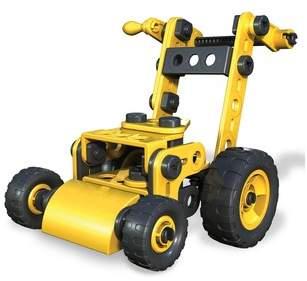 Next Boys Meccano Truckin' Tractor