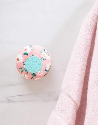 Cotton On Shower Daisy Chain Speaker