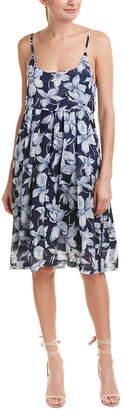 DAY Birger et Mikkelsen Salavina Midi Dress