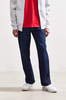 Tommy Jeans Relaxed Fit Carpenter Jean