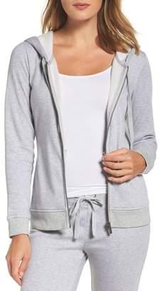 ef2d6e5282 UGG Gray Women s Sweatshirts - ShopStyle
