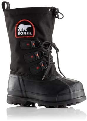 Sorel Youth Glacier XT Boot