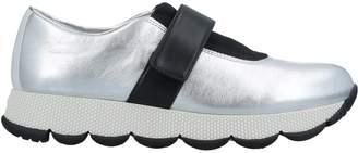 Prada SPORT Low-tops & sneakers - Item 11511789FA