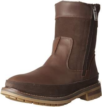 Pajar Men's Munich Snow Boots