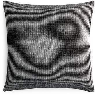 "Calvin Klein Structure Decorative Pillow, 22"" x 22"""