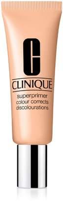 Clinique Superprimer Face Primer - Colour Corrects Discolouration