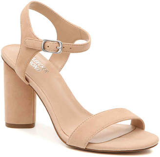 Bleecker & Bond Viola 2 Sandal - Women's