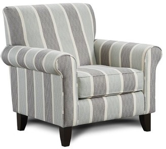 Darby Home Co Batson Armchair Darby Home Co