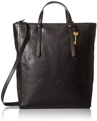 Fossil Camilla Convertible Backpack